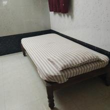 Hotel West Coast in Mangalore