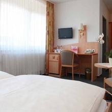 Hotel Wetterau in Butzbach