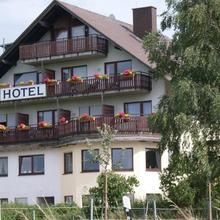 Hotel Wildenburger Hof in Leisel
