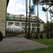 Hotel Wilga Katowice Airport in Katowice