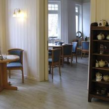 Hotel Willert in Ruggow
