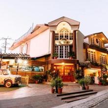 25 4 Star Hotels Near Dockers San Francisco Shimla