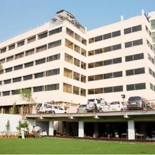Hotel Windsor Castle in Aurangabad