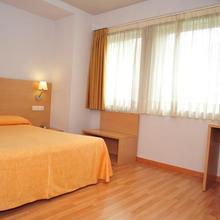 Hotel Windsor in Santiago De Compostela