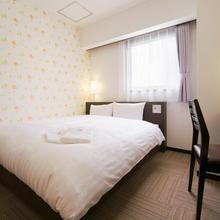 Hotel Wing International Shonan Fujisawa in Hayama