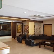 Hotel Winsar Park in Vishakhapatnam