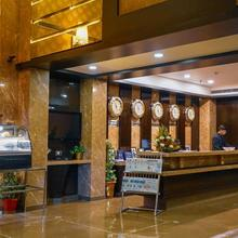 Hotel Winway in Indore