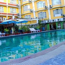 Hotel Woodland Kathmandu in Kathmandu