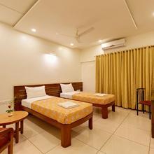 Hotel Woodland Kolhapur in Kolhapur