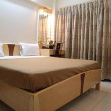 Hotel Woodland in Thane