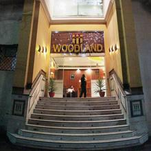 Hotel Woodland in Madhopur