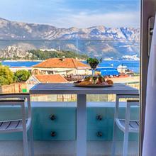 Hotel Wow in Budva