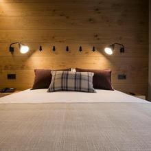 Hotel Xalet Montana in Andorra La Vella