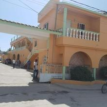 Hotel Y Bar La Pasion I in Punta Cana