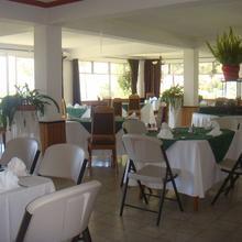 Hotel y Centro de Convenciones Jardines del Lago in Agua Escondida