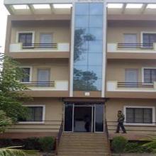Hotel Yash Raj in Ahmednagar