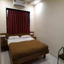 Hotel Yash in Rajkot