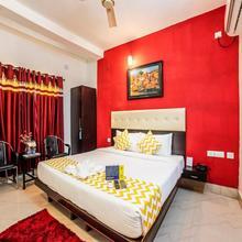 Hotel Yash Residency in Varanasi