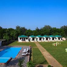 Hotel Yash Vilas in Khilchipur