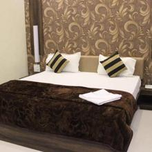 Hotel Yashraj in Sihora