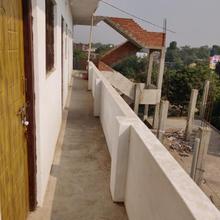 Hotel Yashwant Palace in Jaunpur