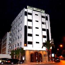 Hotel Yasmine in Rabat