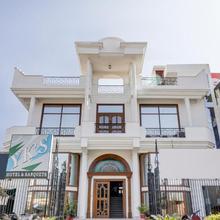 Hotel Yks in Dadhdevi