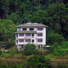 Hotel Yo in Kandy