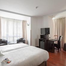 Hotel Yoldi in Pamplona