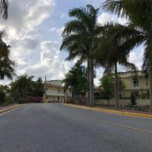 Hotel Yonu in Punta Cana