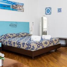 Hotel Youri Il Magnifico in Genova