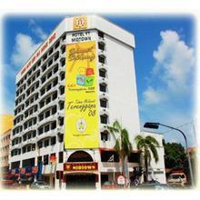 Hotel Yt Midtown Kuala Terengganu in Kuala Terengganu