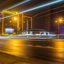Hotel Yubileiny in Minsk