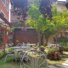 Hotel Yukhang in Kathmandu