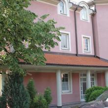 Hotel Zamak in Banja Luka