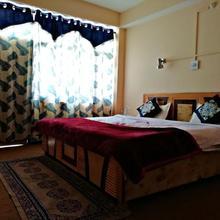 Hotel Zangchuk in Kaza