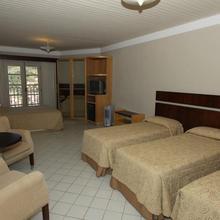 Hotel Zanon in Lindoia