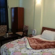 Hotel Zax Star in Tawang