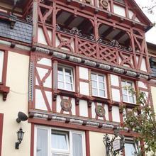 Hotel Zehnthof in Masburg