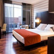 Hotel Zenit Pamplona in Pamplona
