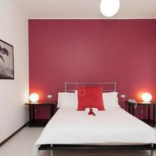 Hotel Zenit Salento in Lecce