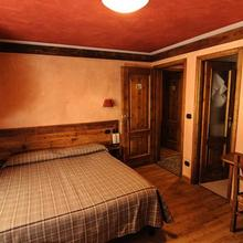 Hotel Zerbion in Verrayes