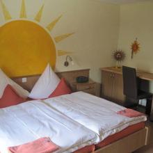 Hotel zum Friedl in Ringelai