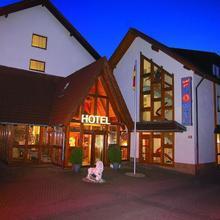 Hotel Zum Löwen in Frankfurt