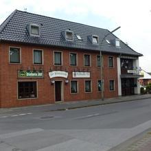Hotel Zur Friedenseiche in Dusseldorf
