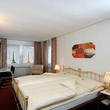 Hotel zur Linde in Arnegg
