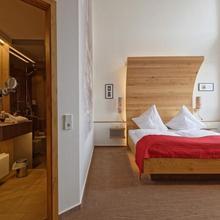 Hotel Zur Malzmühle in Cologne