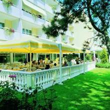 Hotel Zurzacherhof in Villigen