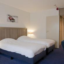 Hotel Zwartewater in Broekhuizen