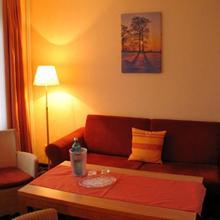 Hotel Zwei Linden in Geversdorf